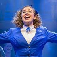 BWW Blog: Why Carrie Hope Fletcher Should Be Everyone's Theatre Idol Photo