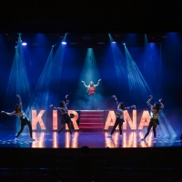 BWW Review: SPOTLIGHT THEATRE's Blends the Traditional and Modern Brilliantly in KIRANA