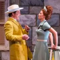 The Met's COSI FAN TUTTE, Starring Kelli O'Hara, Will Stream For 24 Hours Beginning T Photo