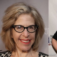 Jackie Hoffman & Allison Guinn Join THE MARVELOUS MRS. MAISEL Photo