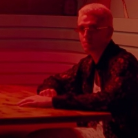 Lauv Releases Music Video For Album Track 'El Tejano'Featuring Sofia Reyes Photo