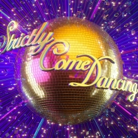 STRICTLY COME DANCING Announces Three-Part Series From BBC Studios Photo