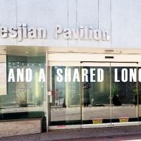 Scottsdale Museum of Contemporary Art Unveils New Site-Specific Artwork Photo