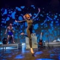 Many Shows From HOME Manchester Set For Edinburgh Fringe Photo