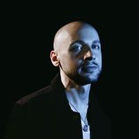Gary Jamze Discusses His Dash Radio Show, Airing Weekly On Dash Dance X Photo