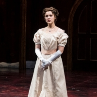 Utah Shakespeare Festival Cancels Performances For First Week in June