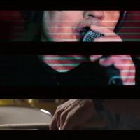 VIDEO: The Smashing Pumpkins Perform 'CYR' on THE TONIGHT SHOW Photo