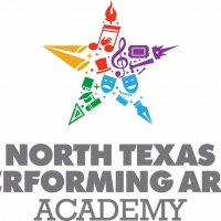 North Texas Performing Arts Academy  Sets Record Enrollment For 2019-2020 School Year Photo