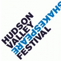 Hudson Valley Shakespeare Festival Announces Open Air Flexpass and Adjusts 2020 Summe Photo
