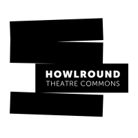 HowlRound and the Mellon Foundation Announce 13 Playwrights Joining National Playwrig Photo