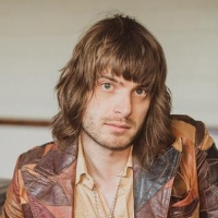 VIDEO: Neal Francis Releases 'Alameda Apartments' Live Video Photo