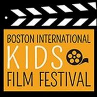 Boston International Kids Film Festival Returns For The Ninth Year November 19 Photo