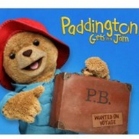 PADDINGTON GETS IN A JAM to Begin Performances Friday, December 13th