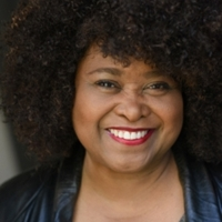 BWW Interview: Rediscovering Our Joy - MSMT Stars Celebrate in Two Concerts Photo