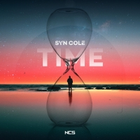 Syn Cole Delivers Beautiful New Progressive House Single 'Time' On NCS Photo