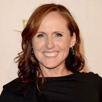 Molly Shannon Joins Showtime Comedy Pilot BIG DEAL Photo