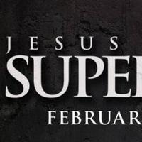 JESUS CHRIST SUPERSTAR is Coming to RBTL's Auditorium Theatre Photo