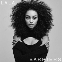 Laurissa Romain to Celebrate the Release of New Song 'Barriers' in a Solo Show at The Green Room 42 Article