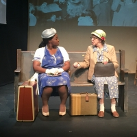 BWW Review: THE TRIP TO BOUNTIFUL Is One Adventure You Don't Want To Miss
