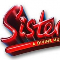 Extra Week Added To SISTER ACT Starring Whoopi Goldberg At London's Eventim Apollo Photo