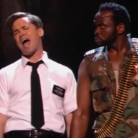 Sunny Showtunes: Restore Your Faith with THE BOOK OF MORMON Photo