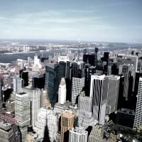 NEW AND NOTEWORTHY This Summer Around NYC Photo