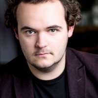 Joel Montague Takes Over the Role of Mendel in FALSETTOS