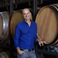 Head Winemaker at BARKAN WINERY in Israel Receives Master of Wine Distinction Photo