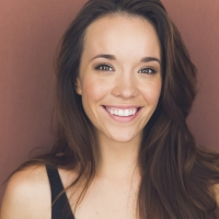 BWW Interview: Amanda Fallon Smith of WICKED at Robinson Performance Hall Photo