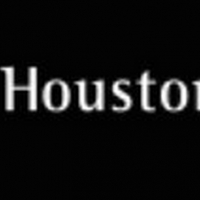 Houston Grand Opera Has Furloughed 25 Employees Due to the Health Crisis Photo