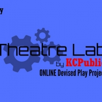 Kansas City Public Theatre Launches 'OH GOD, REALLY?!' AN ONLINE DEVISED PLAY PROJECT Photo