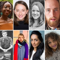 Mercury and The Marlowe Announce Ten New Artist Commissions Photo