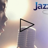 JazzVoice.org: New Educational Website Launches Photo