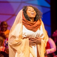 Triangle Performance Ensemble Presents Its First Virtual Performance of BLACK NATIVITY and Photo