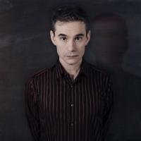 Oval Shares New Single 'Oxagon'