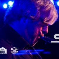 Side Door Jazz Debuts on WUSF 89.7 This Friday