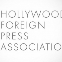 The Hollywood Foreign Press Association Select Dylan and Paris Brosnan as Golden Globe Ambassadors