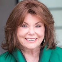 Marsha Mason, Lilli Cooper and More to Join KEEN AFTER HOURS Photo