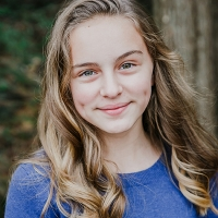 Cast Announced For TUCK EVERLASTING The Musical At The Waterville Opera House Photo