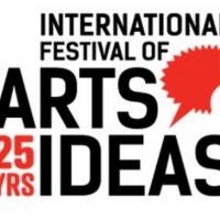 International Festival of Arts & Ideas Announces DEMOCRACY: WE THE PEOPLE Photo