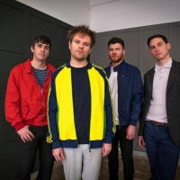 Enter Shikari Unveil 'The Great Unknown' Video