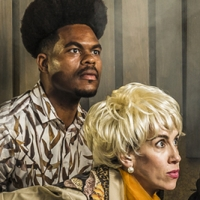 BWW Review: GROUNDLINGS TREASURE HUNTERS Strike Comedy Gold!