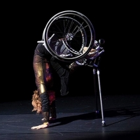 Lincoln Center Marks 30th Anniversary of Americans with Disabilities Act Photo