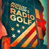 Everyman Theatre Presents RADIO GOLF