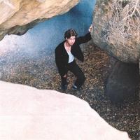 Blake Rose Reveals New Single 'Casanova' Photo