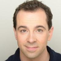 Rob McClure, Kate Baldwin, John Treacy Egan, Kathryn Allison and More Announced for P Photo