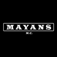 FX Places Order for Season Three of MAYANS M.C. Photo