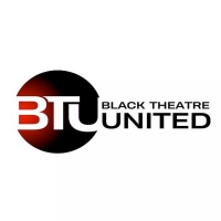 Black Theatre United Releases New Deal For Broadway Photo