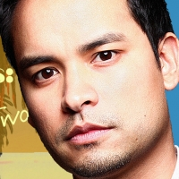 BWW Interview: Actor Ramón de Ocampo On His Many Roles, Including Hosting ZIP CODE & Photo