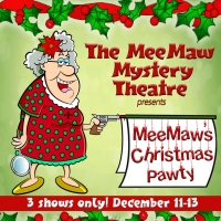Rivertown Theaters Announces Holiday Offerings Photo